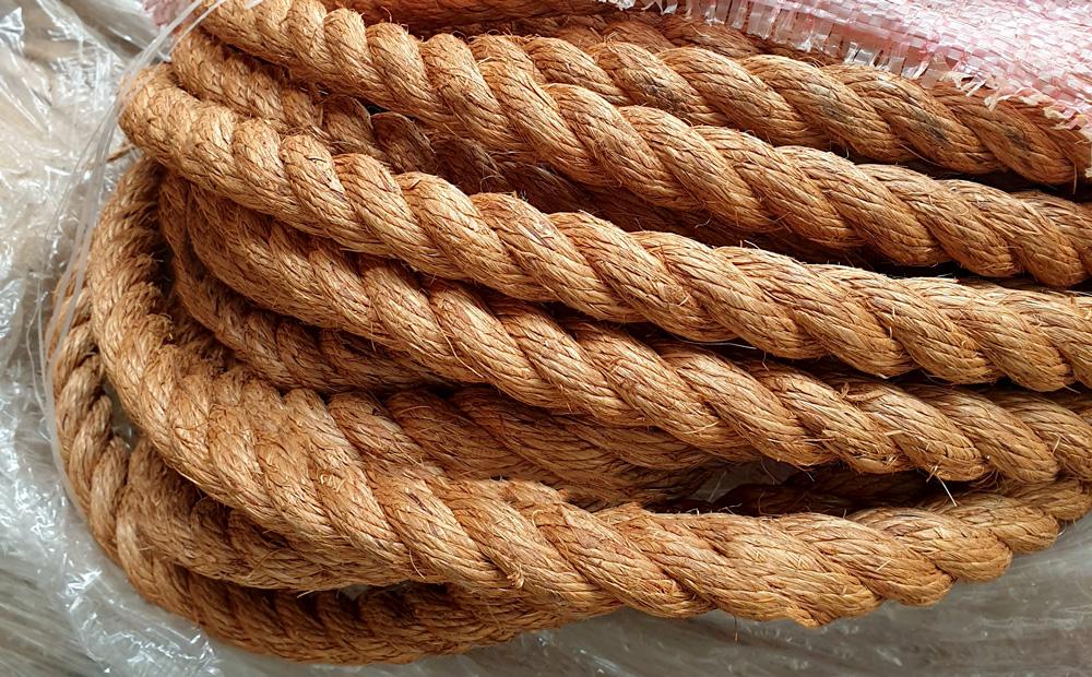 Rope wholesaler